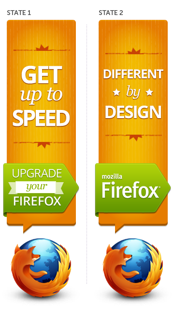 Help users on old versions of Firefox get the upgrade